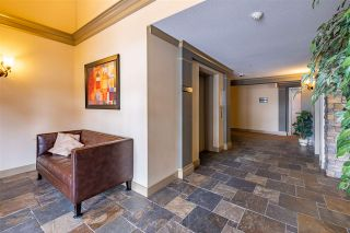 """Photo 30: 416 2955 DIAMOND Crescent in Abbotsford: Abbotsford West Condo for sale in """"WESTWOOD"""" : MLS®# R2572304"""