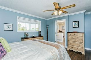 Photo 22: 53 HEWITT Drive: Rural Sturgeon County House for sale : MLS®# E4253636