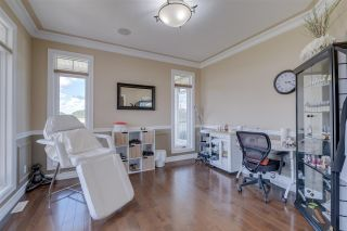 Photo 9: 101 NORTHVIEW Crescent: Rural Sturgeon County House for sale : MLS®# E4227011