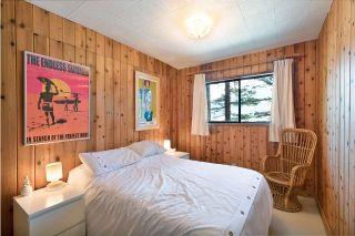 "Photo 26: 510 COLLINGWOOD Road: Keats Island House for sale in ""Eastbourne Estates"" (Sunshine Coast)  : MLS®# R2591496"