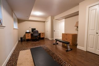 """Photo 31: 11212 236A Street in Maple Ridge: Cottonwood MR House for sale in """"THE POINTE"""" : MLS®# R2141893"""