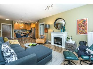 """Photo 10: 408 2955 DIAMOND Crescent in Abbotsford: Abbotsford West Condo for sale in """"Westwood"""" : MLS®# R2258161"""