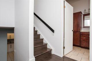Photo 13: 14 10032 113 Street in Edmonton: Zone 12 Condo for sale : MLS®# E4242244