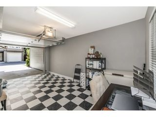 Photo 15: 33 8250 209B Street in Langley: Willoughby Heights Townhouse for sale : MLS®# R2267835