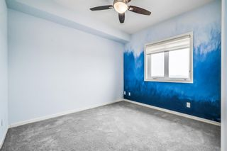Photo 19: 1407 402 Kincora Glen Road NW in Calgary: Kincora Apartment for sale : MLS®# A1110419