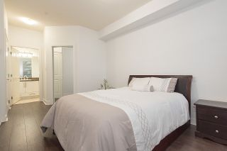 "Photo 12: 306 2353 MARPOLE Avenue in Port Coquitlam: Central Pt Coquitlam Condo for sale in ""EDGEWATER"" : MLS®# R2234201"