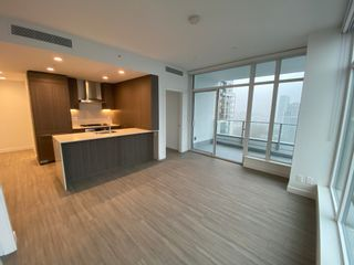 Photo 2: 2207 2311 Beta Avenue in Burnaby: Condo for rent (Burnaby North)