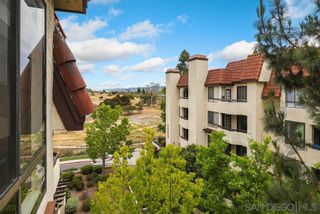 Photo 21: MISSION VALLEY Condo for sale : 2 bedrooms : 5865 Friars Rd #3413 in San Diego