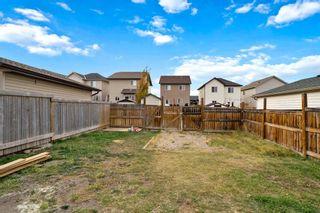Photo 36: 15 Cimarron Grove Rise: Okotoks Detached for sale : MLS®# A1152435