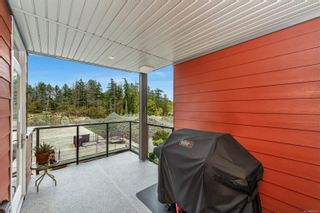 Photo 25: 302 300 Belmont Rd in : Co Colwood Corners Condo for sale (Colwood)  : MLS®# 888150