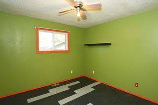 Photo 16: 10 SYLVAN Street: Devon House for sale : MLS®# E4262711