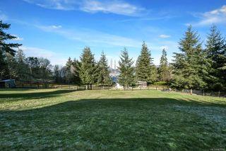 Photo 28: LT B 4576 Lanes Rd in : Du Cowichan Bay Land for sale (Duncan)  : MLS®# 863603