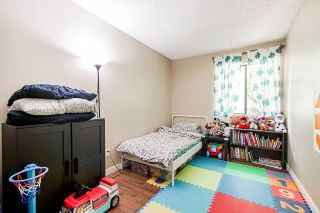 """Photo 12: 2 9584 MANCHESTER Drive in Burnaby: Cariboo Condo for sale in """"BROOKSIDE PARK"""" (Burnaby North)  : MLS®# R2376673"""