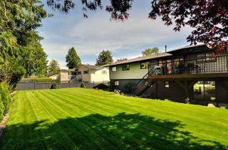 Photo 25: 207 W MURPHY Drive in Delta: Pebble Hill House for sale (Tsawwassen)  : MLS®# R2569374