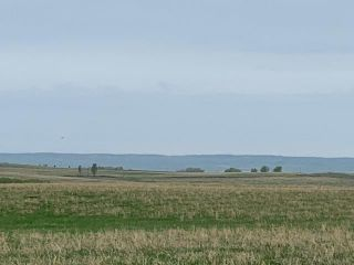 Photo 5: TOWNSHIP ROAD 574 in Rural Rocky View County: Rural Rocky View MD Land for sale : MLS®# A1091964