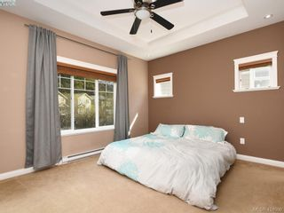 Photo 8: 1284 Kingfisher Pl in VICTORIA: La Langford Lake House for sale (Langford)  : MLS®# 837403