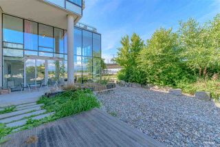 Photo 23: 102 5151 BRIGHOUSE Way in Richmond: Brighouse Condo for sale : MLS®# R2498771