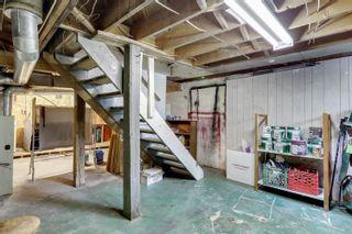 Photo 22: 11201 96 Street in Edmonton: Zone 05 House Triplex for sale : MLS®# E4247931