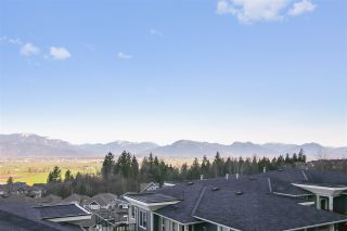 """Photo 20: 16 47315 SYLVAN Drive in Chilliwack: Promontory Townhouse for sale in """"SPECTRUM"""" (Sardis)  : MLS®# R2438096"""