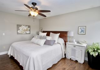 Photo 13: 3057 SANDPIPER Drive in ABBOTSFORD: Abbotsford West House for sale (Abbotsford)  : MLS®# R2560628