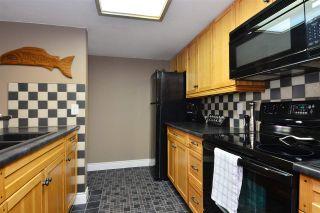 Photo 9: 202 15015 VICTORIA AVENUE: White Rock Condo for sale (South Surrey White Rock)  : MLS®# R2439513