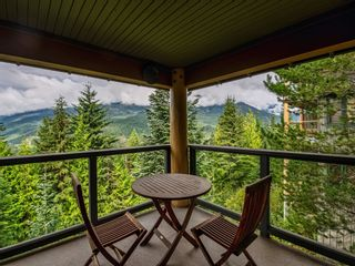 """Photo 8: 7 2269 NORDIC Drive in Whistler: Nordic Townhouse for sale in """"Taluswood"""" : MLS®# R2614055"""