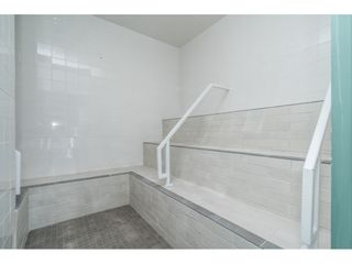 """Photo 34: 1105 33065 MILL LAKE Road in Abbotsford: Central Abbotsford Condo for sale in """"Summit Point"""" : MLS®# R2505069"""
