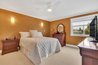 Photo 15: 105 W 20TH Avenue in Vancouver: Cambie House for sale (Vancouver West)  : MLS®# R2615907