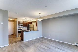 Photo 11: 219 18126 77 Street in Edmonton: Zone 28 Condo for sale : MLS®# E4252015