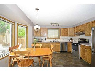 Photo 6: 78 SANDRINGHAM Way NW in CALGARY: Sandstone Residential Detached Single Family for sale (Calgary)