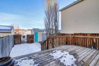 Photo 37: 230 Cramond Court SE in Calgary: Cranston Semi Detached for sale : MLS®# A1075461