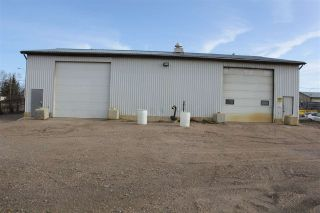 Photo 3: 4609 51 Street: Elk Point Industrial for sale : MLS®# E4226471