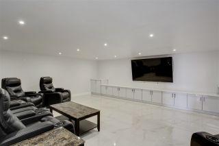 Photo 25: 8626 SASKATCHEWAN Drive in Edmonton: Zone 15 House for sale : MLS®# E4204573