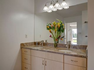 Photo 21: 5601 NICKERSON Road in Sechelt: Sechelt District House for sale (Sunshine Coast)  : MLS®# R2480858