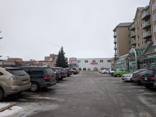 Photo 10: 115 1518 CENTRE Street NE in Calgary: Crescent Heights Retail for sale : MLS®# C4161727