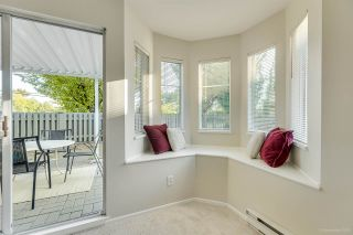 """Photo 6: 11 5983 FRANCES Street in Burnaby: Capitol Hill BN Townhouse for sale in """"SATURNA"""" (Burnaby North)  : MLS®# R2396378"""