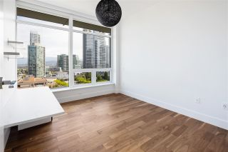 Photo 24: 1002 4360 BERESFORD STREET in Burnaby: Metrotown Condo for sale (Burnaby South)  : MLS®# R2586373