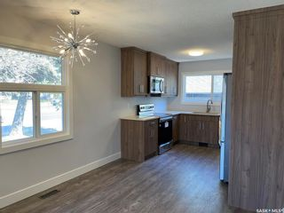 Photo 14: 1903 McKercher Drive in Saskatoon: Lakeview SA Residential for sale : MLS®# SK856963