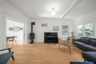 Main Photo: 2841 WINDSOR Street in Vancouver: Mount Pleasant VE House for sale (Vancouver East)  : MLS®# R2573292