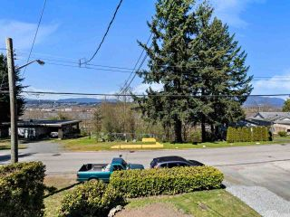 Photo 13: 14036 116 Avenue in Surrey: Bolivar Heights House for sale (North Surrey)  : MLS®# R2567591