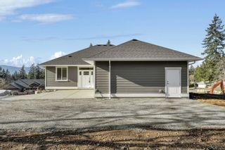 Photo 36: 1390 Donnay Dr in : Du East Duncan House for sale (Duncan)  : MLS®# 869355