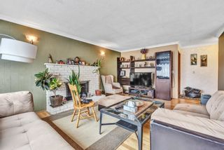 Photo 3: 5170 ANN Street in Vancouver: Collingwood VE House for sale (Vancouver East)  : MLS®# R2592287