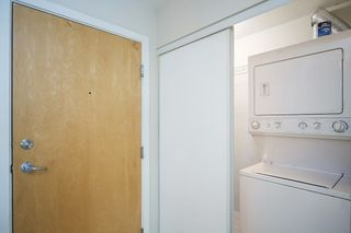 Photo 8: 217 2891 E HASTINGS STREET in Vancouver: Hastings East Condo for sale (Vancouver East)  : MLS®# R2004284