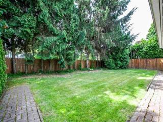 Photo 14: 6371 CAMSELL Crescent in Richmond: Granville House for sale : MLS®# R2546808