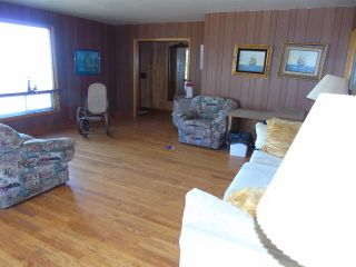 Photo 11: 103 champlain Road in Sandy Cove: 401-Digby County Residential for sale (Annapolis Valley)  : MLS®# 202001956
