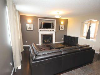 Photo 5: 6420 3 AV SW in EDMONTON: Zone 53 House for sale (Edmonton)  : MLS®# E3295438