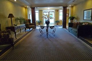 Photo 3: 103 910 70 Avenue SW in Calgary: Kelvin Grove Condo for sale : MLS®# C4120175