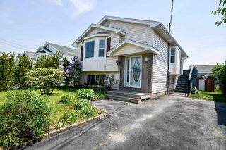 Photo 2: 23 Serop Crescent in Eastern Passage: 11-Dartmouth Woodside, Eastern Passage, Cow Bay Residential for sale (Halifax-Dartmouth)  : MLS®# 202114428
