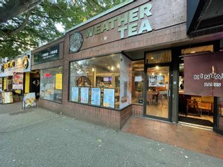 Photo 1: 780 DENMAN Street in Vancouver: Coal Harbour Business for sale (Vancouver West)  : MLS®# C8040098