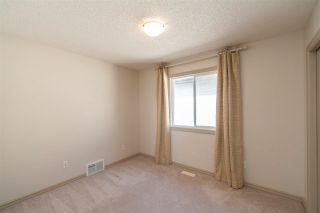 Photo 29: 9143 213 Street in Edmonton: Zone 58 House for sale : MLS®# E4250638